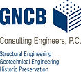 GNCB current logo 2018 with services.jpg