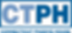 ctph-logo-01.png