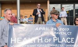 2014_04_29 Climate Rally 8_Lavitt