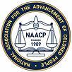 Logo NAACP.jpg