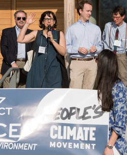 2014_04_29 Climate Rally 9_Lavitt