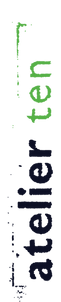 A10-logo-rgb.png