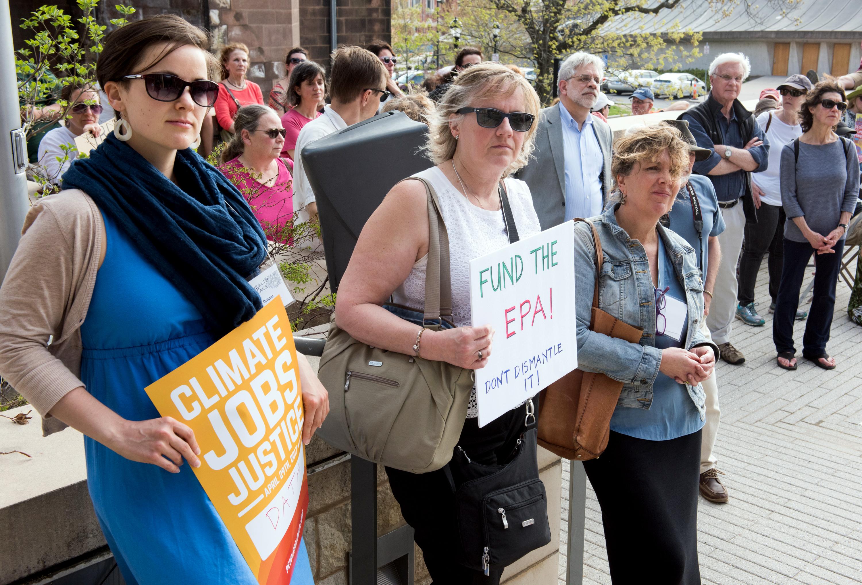 2014_04_29 Climate Rally 7_Lavitt