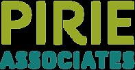 PIRIE_Solo-logo_WEB-transparent.png