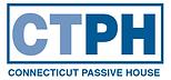 CTPH.png