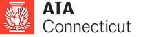 AIA_Connecticut_logo_RGB_web.png