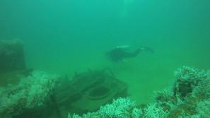 Shipwreck.mp4