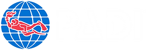 PADI_logo_300dpi_Hor_Rev_Trap_RGB.png