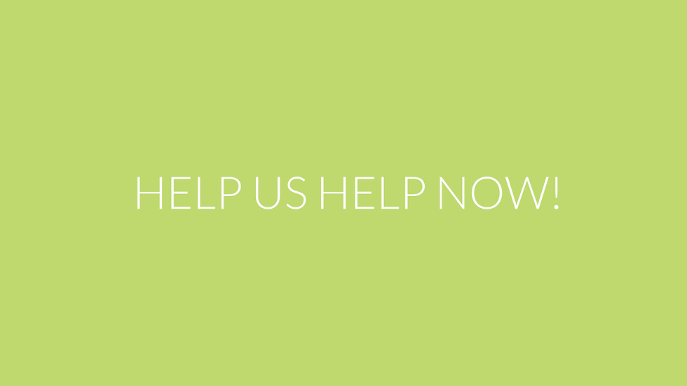 Help us help now_DONATE.png
