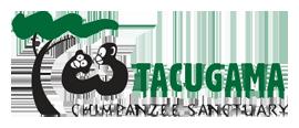 Tacugama-logo-Transparent-copy-2-1.png