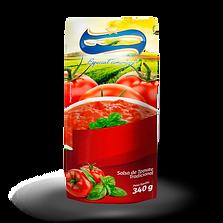 molho de tomate.png