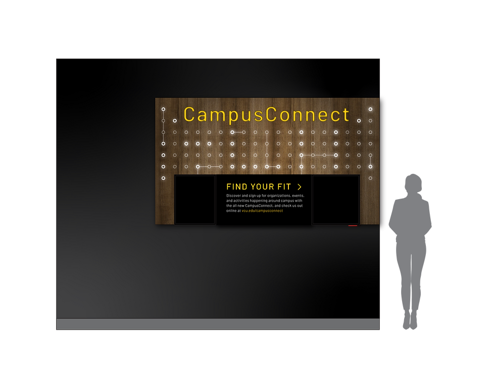 campusconnect-03.png
