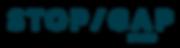 stopgap-logo-10.png
