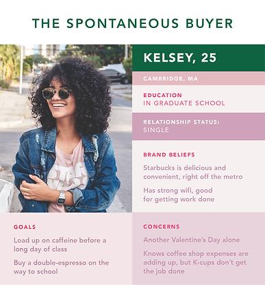 newpersonasstarbx_Kelsey persona.png