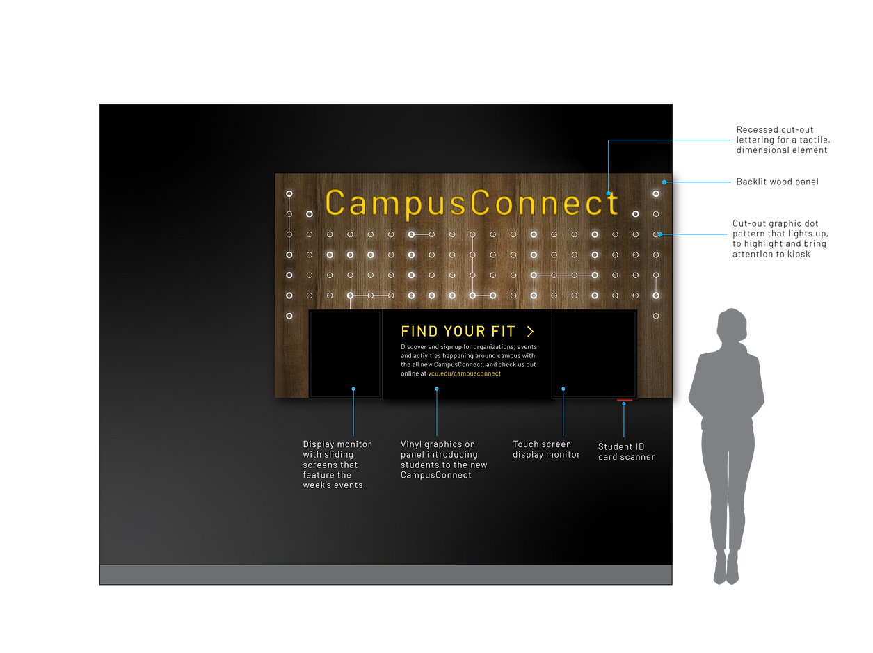 campusconnect-02.png