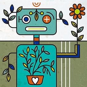 botswithplants-02.jpg