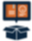 huddle-icons-09.png