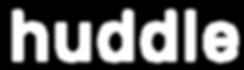 huddle-logotype-12.png