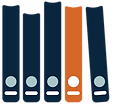 huddle-icons-07.png