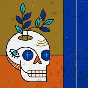 skully-01.jpg
