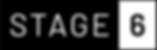 Stage6-logo.png