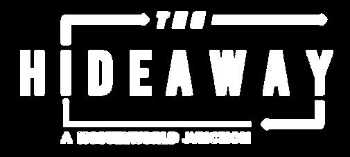 Hideaway-logowhite-10.png