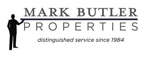 MarkButlerProperties_LOGO_Q07609_FINAL.j