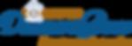 DTDGM logo.png