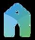 Church Center Logo.png