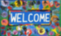 Home - Banner