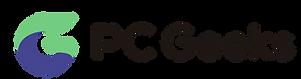 LOGO_PCGEEKS-01.png