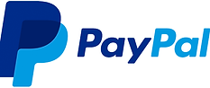 paypal-620x261.png