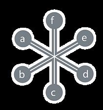 diagrama-04.png