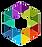Logo_IE_Color.png