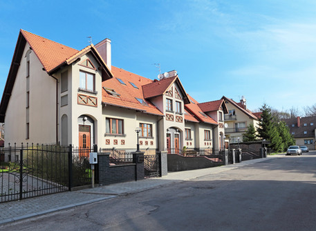 Droit de la propriété, Loi du marché et Encadrement des loyers sont-ils compatibles ?