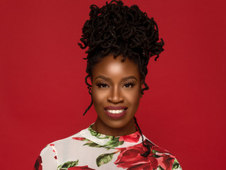 Ashley Akunna
