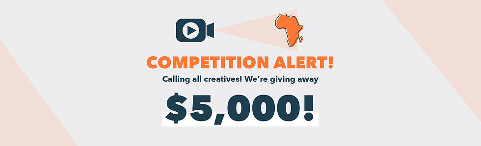 Pan African Video Contest WEB BANNER 3-0