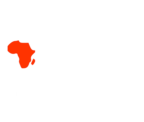 Africa Day WEB LOGO.png
