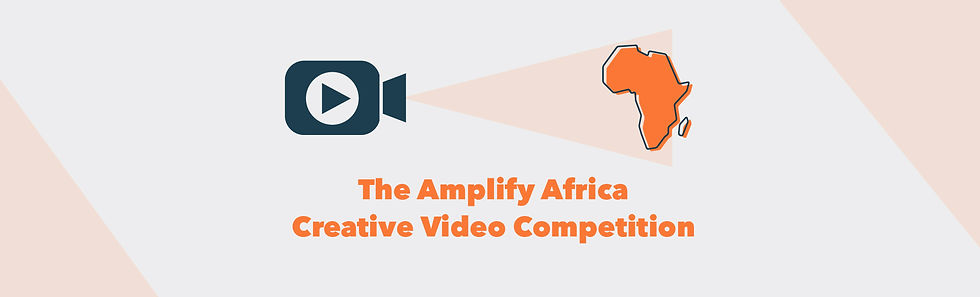 Amplify Africa Video Contest MAIN-10.jpg