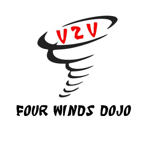 v2v concept 6.PNG