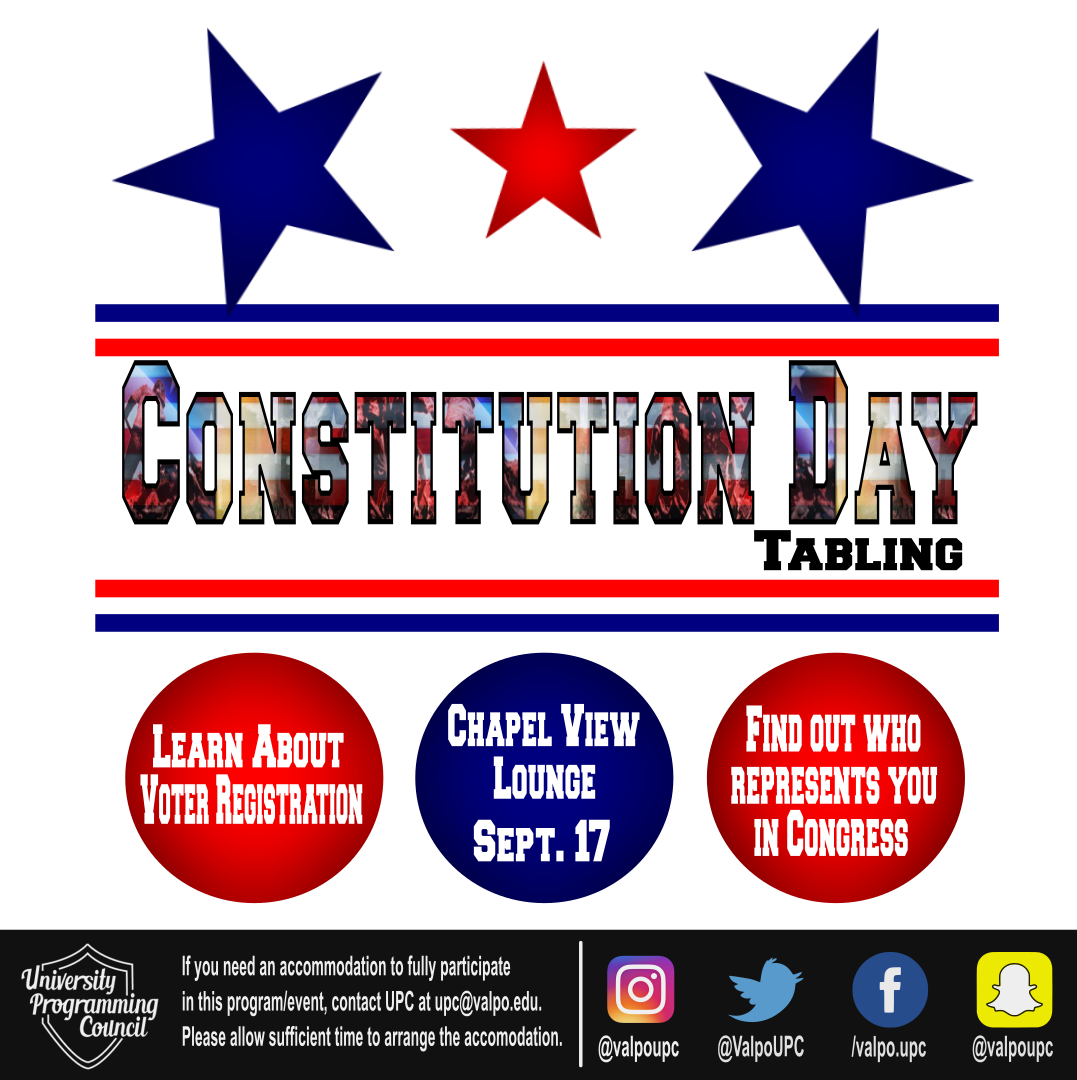 constitution day.png