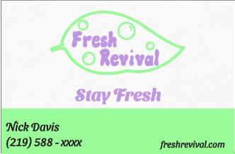 FR card mockup transparent-01-01.png
