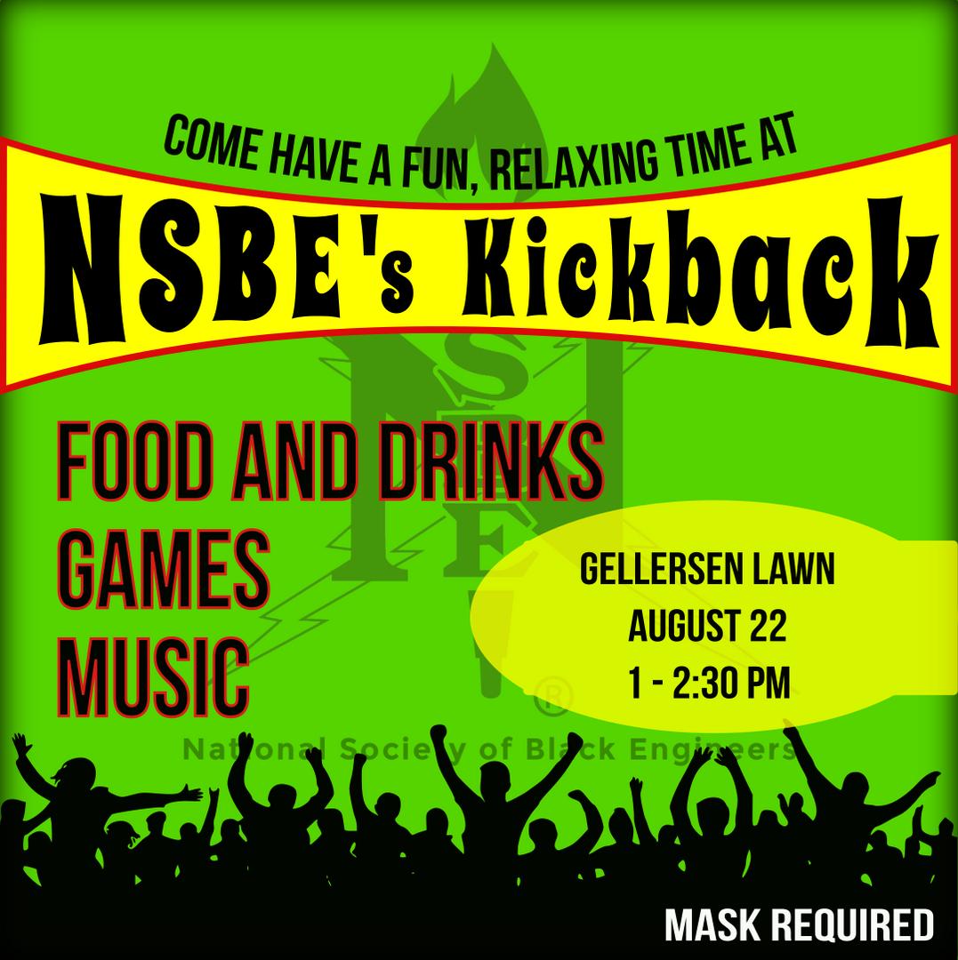 nsbe kickback 2.png