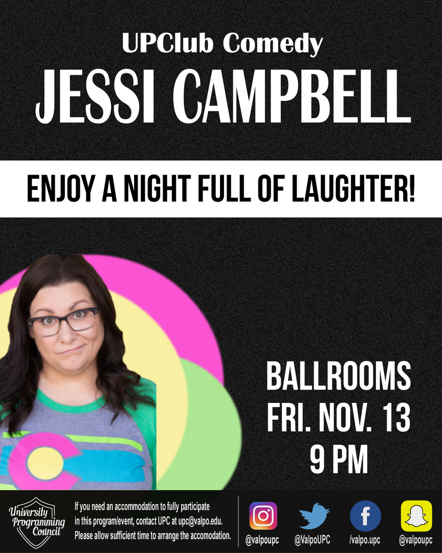 jessi campbell comedy-01.png