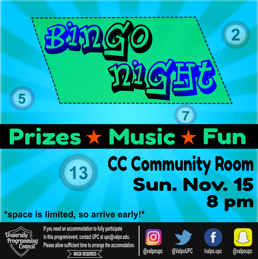 Bingo Night 5.png