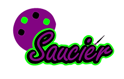 Saucier Apparel transparent.png