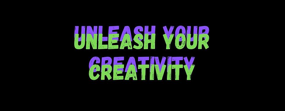Unleash%20Your%20Creativity_edited.jpg