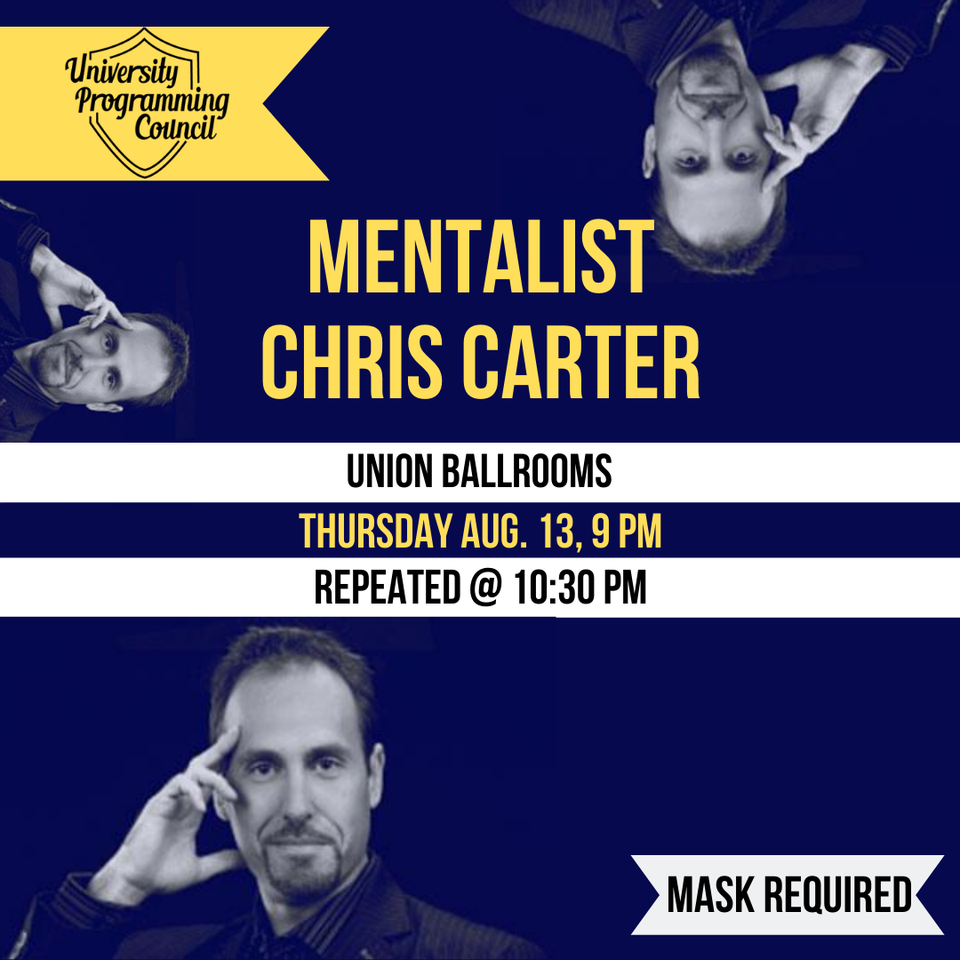 Mentalist Chris Carter.png
