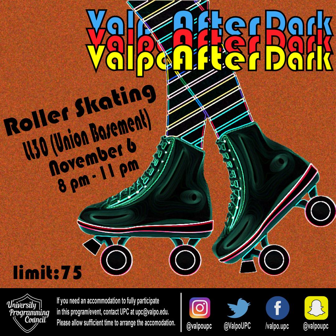 VAD Roller Skating-01-01.png