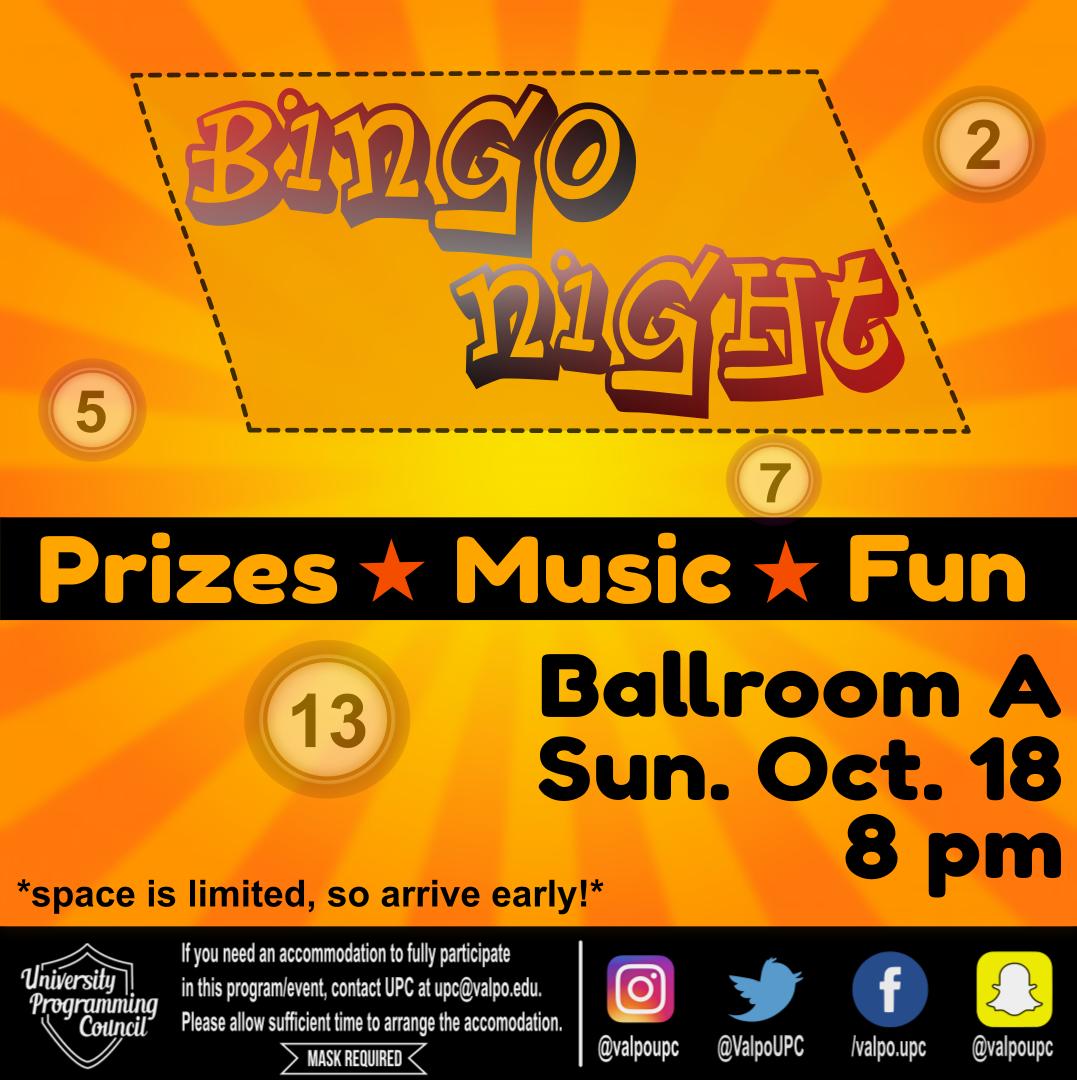 Bingo Night 4.png